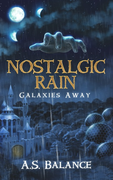 Nostalgic Rain 001-2.jpg